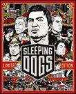 Sleeping Dogs: Limited Edition (PC) - £4.99 @ Square Enix