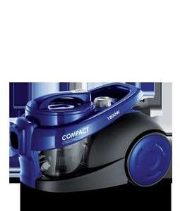 Russell Hobbs Bagless Vacum Cleaner 70% Off now £29.99 @ Sainsbury's instore