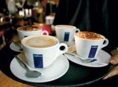 New Filter Coffee at Wetherspoons - same price for large as small for all other coffees