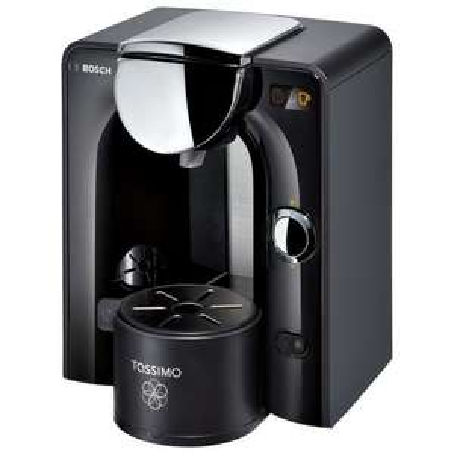 Bosch TAS5542GB Tassimo Coffee Machine, Black £79.95 @John Lewis