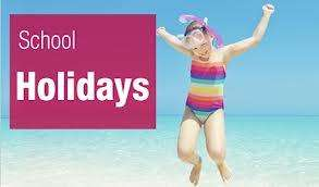 July/Aug Summer Holiday Deals (e.g: 11 Nights Majorca All Inc family x4) @ Travel Republic