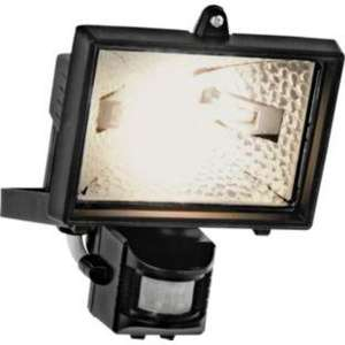 120 watt PIR Security Light only £4.50 instore @ asda