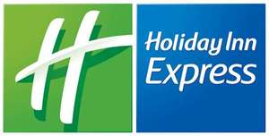 Holiday Inn - Dinner, Bed & Breakfast Easter Holidays deal - (Birmingham