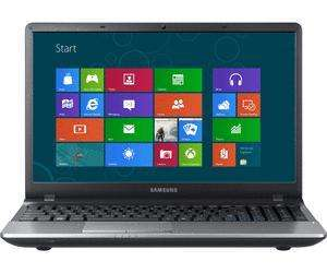 Samsung NP350E7C-S02 17.3 inch  laptop i7 8GB 1TB £549.99 @ Costco