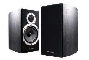 Wharfedale Diamond 10.1 speakers £99.95 richersounds