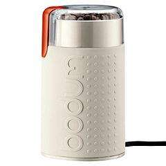 Bodum Coffee Grinder 1050 Instore At Sainsburys Hotukdeals