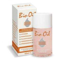 Bio Oil @ Lloyds Pharmacy ALL SIZES half price instore AND online 60ml