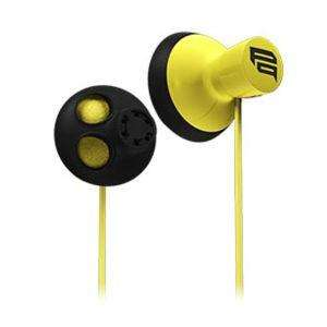 Sony MDR-PQ5 PIIQ Stereo Earbuds Headphone -  for £4.99 with Free Delivery @ The Hut