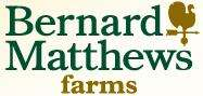 Bernard Matthews Turkey Breast Roasting Joint Frozen 450g now £1.87 @ Tesco