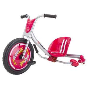 Razor Kids' Flashrider 360 Trike/Scooter now £52.08 del @ Amazon