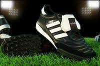 Adidas World cup astro turf trainers- £30.80!!!@ Very. RRP£65ish