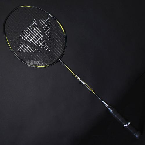 Carlton Kinesis Badminton Racket £99.99 @ directsportseshop