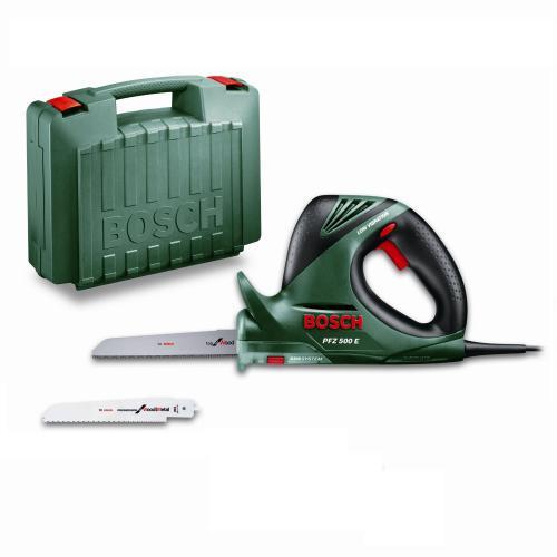 Bosch PFZ 500 E All Purpose Saw £29.93@amazon