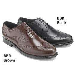 Selection of Mens Shoes buy one get one free £39.95 @ Evening Standard Shop