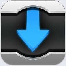 Turbo Downloader - Amerigo: Download any kind of files from internet for iOS -  FREE today