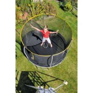 Sportspower 10ft trampoline and enclosure 100£ @ Argos