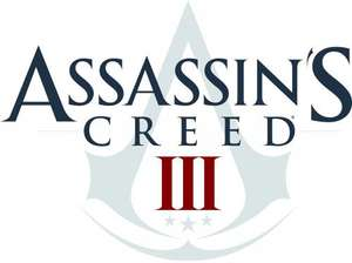 Assassins creed III free on Xbox marketplace (china)