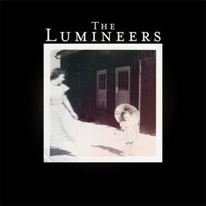 The Lumineers album mp3 download