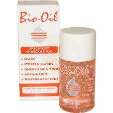 Tesco - Bio Oil 60ml - £2.10    & Loads Of Other Reductions In The Beauty Aisle
