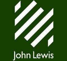 Double John Lewis partnership card points instore 29th Mar - 1st April
