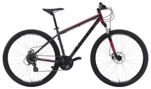 Kona Splice 29er 2012 hardtail mountain bike £349.99 delivered @ Chain Reaction Cycles