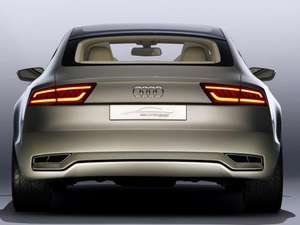 Up to 21% off Audi A7 (IN STOCK) & quick delivery @ DriveTheDeal