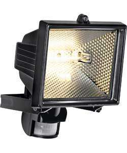 PIR Security Light - 400 Watt £6.74 - Reserve and Collect at Argos