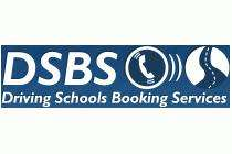 2 Hours Driving Lessons with DSBS for only £6