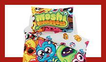 Argos Children's Bedding Buy One Get 2nd Half Price