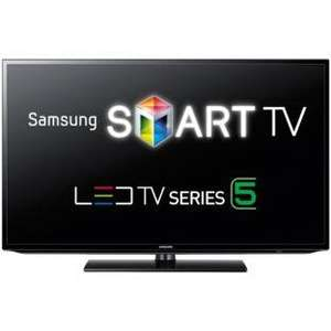 "Samsung UE50EH5300 50"" Smart LED TV - £649.99 @ Argos"