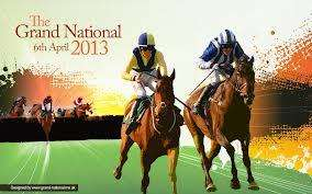 Grand National 2013 FREE & BONUS Bets Saturday April 6th
