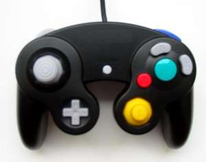 GAME Gamecube controller for £2 @ GAME (instore)