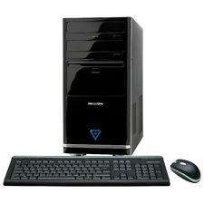 Medion E4057 Desktop PC Quad Core A10-5700 Processor 8GB RAM 1TB HDD Windows 8 - cheapest_electrical on Ebay