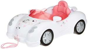 Baby Born Interactive Cabriolet now £15.88 del @ Amazon