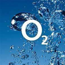 O2 broadband half price with £100 M&S vouchers