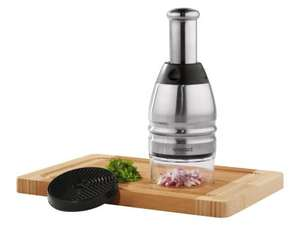 Multi-Purpose Food Chopper, £5.99 @ Lidl