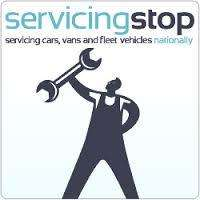 MOT £24 or £19 when booked with a Service @ Servicing Stop