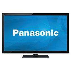 "Panasonic 50"" Smart 3d tv Plasma TV £598 @ Tesco Direct"