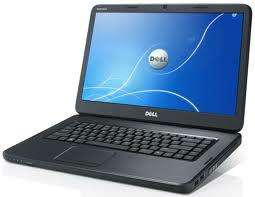 "Dell Inspiron N5050 Laptop (Intel Core i5, 4GB, 500GB, 15.6"" Display) £308.88 at GOODMAYES TESCO"