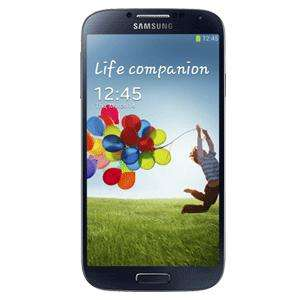 Galaxy S4 or HTC One £36pm x 18 months 600 mins UL Txts 1GB data £648 (plus £100 TCB) @ Dialaphone