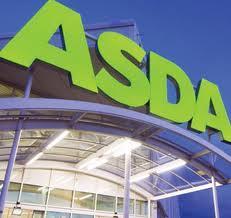 Massive Glitch with Asda Price Guarantee