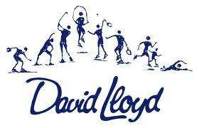 David Lloyd Fitness Club 14 Days For £14 - Kids £7 For April