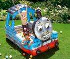 Thomas The Tank Engine Paddling Pool ........... £25 @ Early Learning Centre +  4%Quidco                   (£20 IF YOU USE THE VOUCHER!)