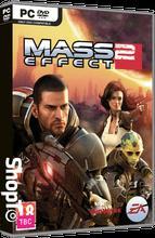 Mass Effect 2 PC @ Shopto - £2.86