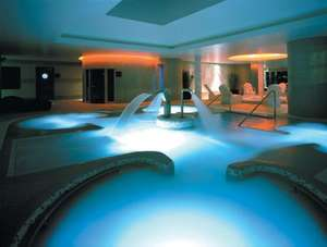 £10 spa deals on Last minute some 79% off!  LOTS NATIONAL