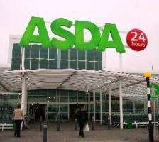 Asda now doing click and collect groceries, no charge