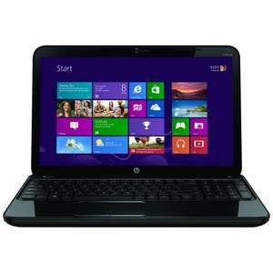 HP Pavilion G6-2380sa Intel Core i5-3230M Processor, 8GB RAM, 1TB, Windows 8 £463.49 @ Amazon
