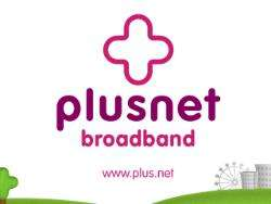 Plusnet Unlimited Broadband plus Phone line (Eve & Weekend) Equivalent to £15.48 /month. Potential £70.70 TCB cashback giving possible equivalent of £9.59 /month