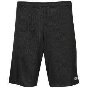 Ralph Lauren Men's RLX T1 Shorts (Size M only) £6.99 delivered @ Zavvi/The Hut