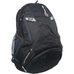 Berghaus Twentyfourseven Backpack - 30 lt £25.33 @ Amazon